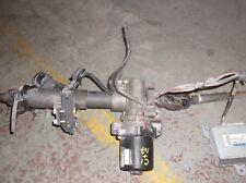 CITROEN C1 / PEUGEOT 107  ELECTRIC POWER STEERING COLUMN AND MOTOR