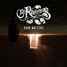 THE RASMUS - DARK MATTERS (LIMITED .DIGISLEEVE)   CD NEW+