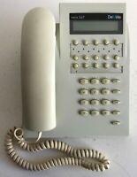Telefonie # DeTeWe # digitale Telefone # Modell: Varix S47 # Serie: UP0