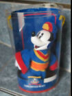 Micky Maus Figur the golden Age of Animation, Encore, NEU in Orginal Verpackung