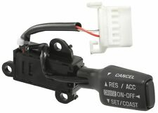 Cruise Control Switch Wells SW8086