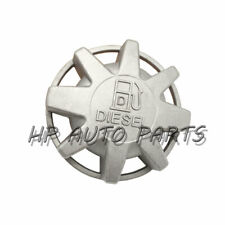 AT156445 Fuel Cap for John Deere Dozers Crawlers Backhoe Skid