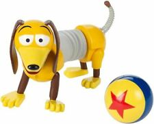 Toy Story Slinky Dog Action Figure