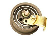 URO Parts 058109243E Timing Belt Tensioner
