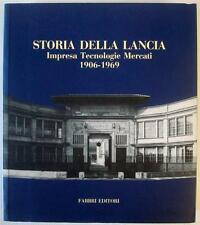 Paperback Transport Books in Italian
