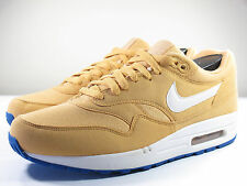 DS NIKE 2010 AIR MAX 1 HONEYCOMB CANVAS 9.5 ATMOS PATTA SAFARI 90 CAMO 95 180 98