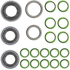 A/C System O-Ring Kit - Santech Rapid Seal Kit # MT2507