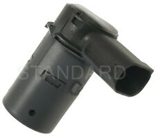 Standard T36006 NEW Parking Aid Sensor FORD,LINCOLN,MERCURY