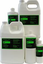 RhinoTech Emulsion Remover Concentrate ER 8500L for Screen Printing