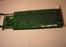 Dialogic DM/V1200BTEP DMV1200BTEP