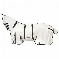 Shires Horse Fly Rugs