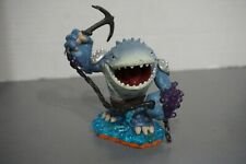 Skylanders Giants Series Thumpback Figure Activision