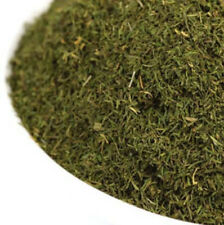 Dill Weed Leaf, Dried Spices & Seasonings
