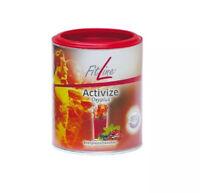 Activize Oxyplus / Nutrion Supplements