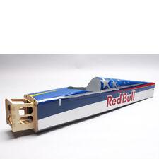 Rumpf GP/EDGE 540 CHAMBLISS Red Bull Kyosho A0065-12CH 701556