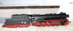 SH Tillig 03033 Dampflok BR 50 4033-2 DR Ep IV