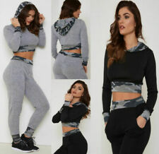 Unbranded Track Pants Tracksuits & Sets for Women