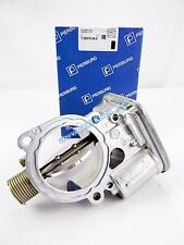 Pierburg acelerador impuesto boca saugrohrklappe bmw x3 x5 x6 7.00376.04.0