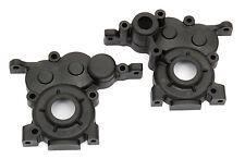 Team Associated 91552 B5M/T5M V2 Gear Box (4 Gear)