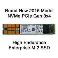 SK hynix PE3110 960GB (Almost 1TB) NVMe PCIe Gen 3 x4 Enterprise M.2 22110 SSD
