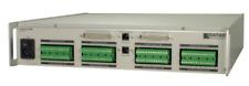 Dataq Di 788 Industrial Data Acquisition System Featuring 32 Di 8b Module Inputs