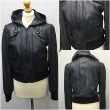 Oasis Leather Clothing for Women