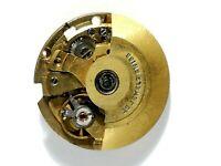 Movimiento FHF 908 automatic Original incompleto para piezas de recambio