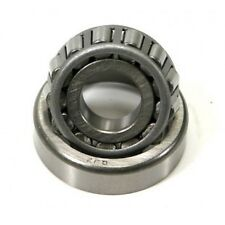 Front Wheel Bearing, Fits Bug 46-65 Outer, Roller Style 111405647XBU