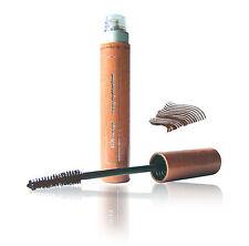 Couleur Caramel - Mascara Volumateur Brun n°73 - 9 ml