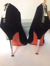 Carvela Shoes Size 36