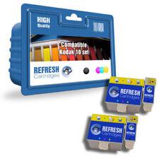 Cartuchos de tinta para impresora Samsung sin anuncio de conjunto