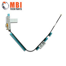 Replacement WiFi Antenna Signal Connector Antenna Flex Ribbon iPad Mini 1, 2, 3