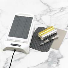 The GoPress and Foil machine AU / NZ Plug Includes Tools & Foils