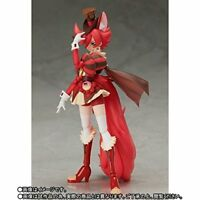 S.H.Figuarts Kirakira PreCure a la Mode Cure Chocolat Action Figure w/ Tracking