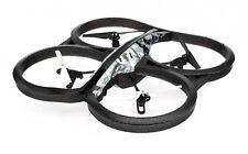 Parrot AR.DRONE 2.0 Elite Edition FUORI TUTTO!!!