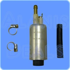 New High Performance ( Made in USA ) Electric Fuel Pump For Ford Nissan Mercury
