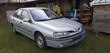 Renault Laguna VB