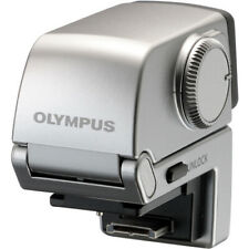 Olympus VF-3 Electronic Viewfinder for Select Olympus PEN Cameras - Open Box
