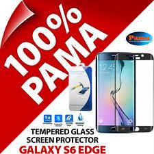 Pama protection écran en verre trempé film protecteur