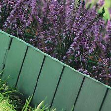 Stone Garden Edging Products Ebay