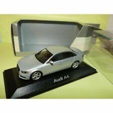Voitures miniatures MINICHAMPS Audi