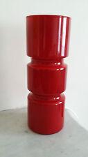 Lampe de bureau vintage années 70 80 design lampe de chevet lampe à poser