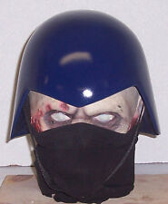 1:1 Scale Classic Cobra Trooper helmet