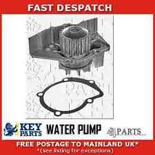 KCP1505 3647 KEYPART WATER PUMP FOR LDV PILOT 1.9 1996-2002