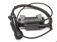 Genuine Generac 0G84420150 Ignition Coil Assy Fits Centurion 5000 0055770 OEM