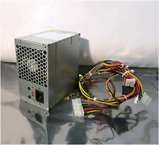 Lenovo 3000 series, LITEON PS-5281-7VW, 280W ATX Power Supply, P/N 41N3480