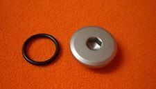 Schraube  Motordeckel links SUZUKI GN125 , GS 125 , DR 125 , SV650 , DL 650