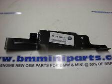 BMW E53 X5 Amplifier Bracket Rear Base Support System 65128383515