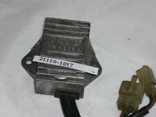 Kawasaki Control Unit Ignitor CDI fits KZ550 1984