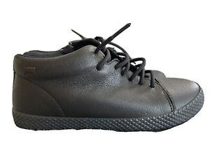 Kids Size 13 Camper School Shoes